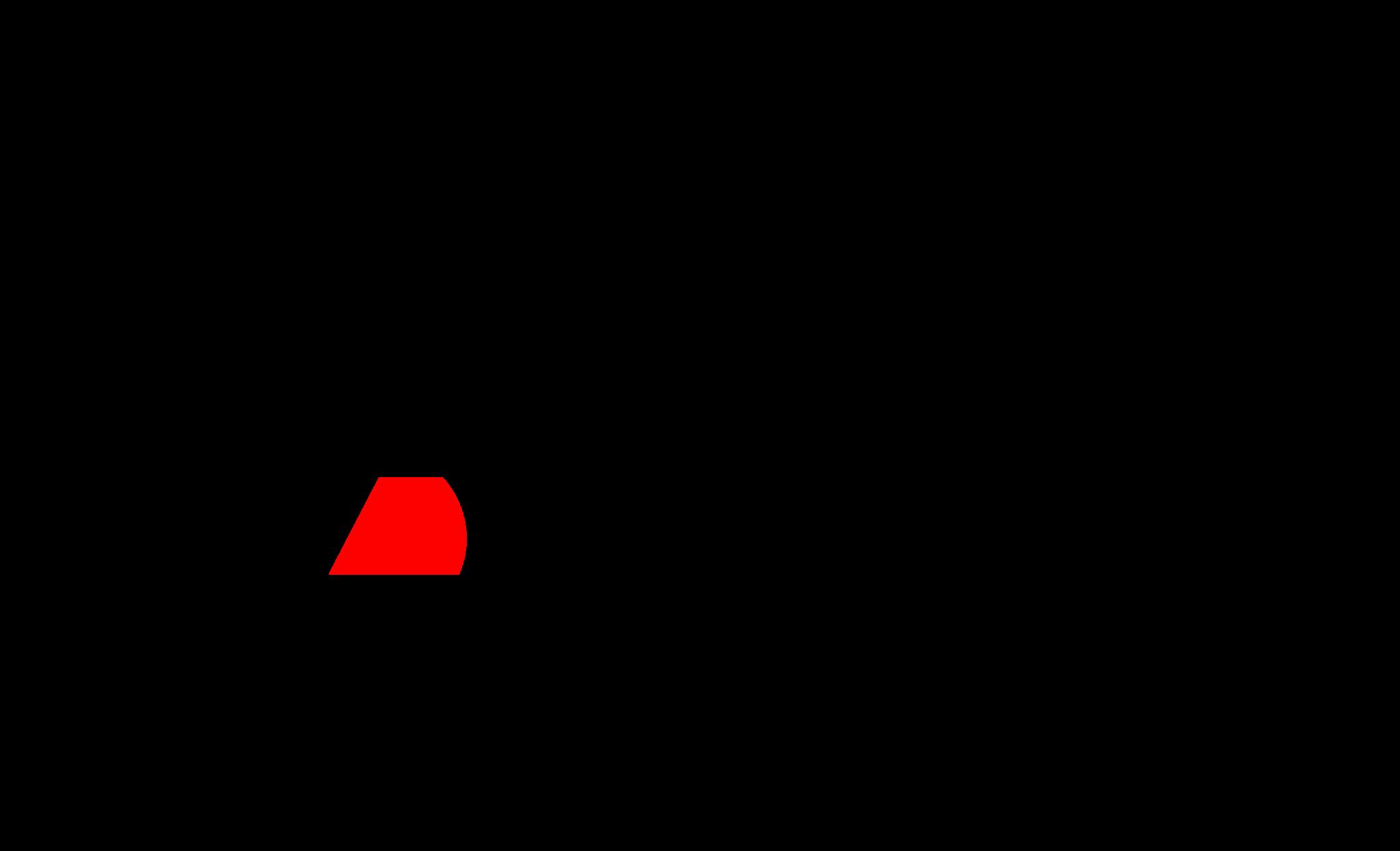 Logo_SG_transparent